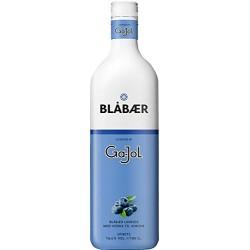 GaJol Blaubeere 0,7l  30%
