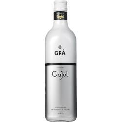 GaJol Peber  0,7l  30%