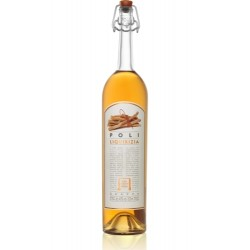 Poli Grappa Liquirizia 0,5l...