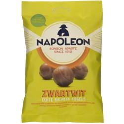 Napoleon Bonbons mit...