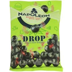 Napolion Drop Bonbons 150g