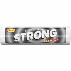 Cloetta Extra Strong...