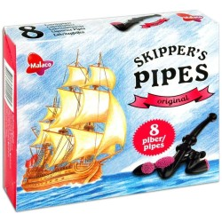 Skipper's Pipes Original...