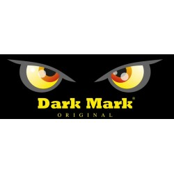 Dark Mark Lakritz Likör 16%
