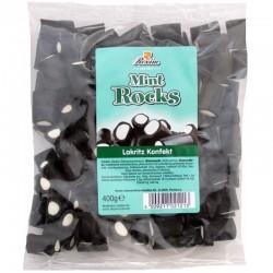 Mint Rocks 400g