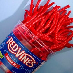 Red Vines Original (ca.9g)