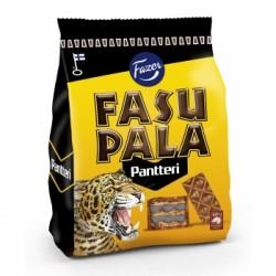 Fazer Fasupala Pantteri...