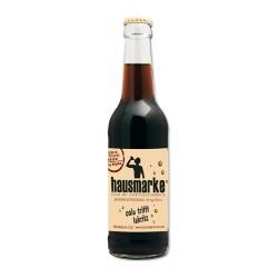 Lakritz Cola von Hausmarke...