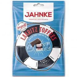 Jahnke KauToffees...