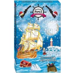 Skipper Pipes Advents -...