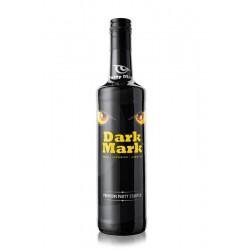 Dark Mark Lakritz Likör...